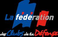 Logo lafederation 191x125